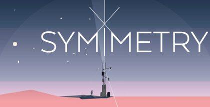 Symmetry v1.0.1.2