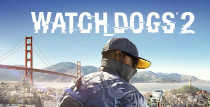 Watch Dogs 2 v1.017.189.2