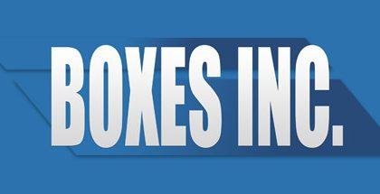 Boxes Inc v1.05.11