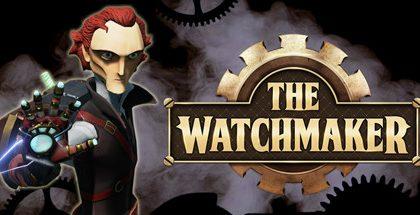 The Watchmaker Update 2