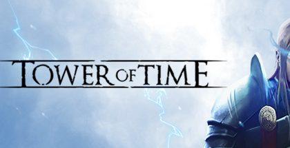 Tower of Time v1.4.4.11880