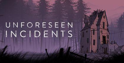 Unforeseen Incidents v1.0.9.1