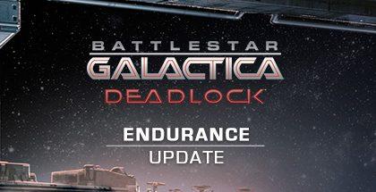Battlestar Galactica Deadlock v1.4.95
