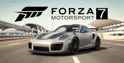 Forza Motorsport 7 v1.141.192.2