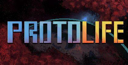 Protolife v1.2.2