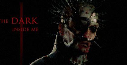 The Dark Inside Me