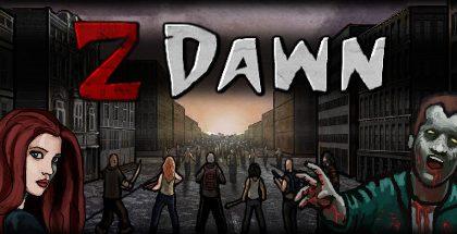 Z Dawn v1.1.3.0