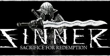 Sinner: Sacrifice for Redemption v1.0 Update 2