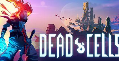 Dead Cells v1.8.5 (2020.04.22)