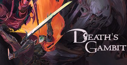 Death's Gambit v1.2