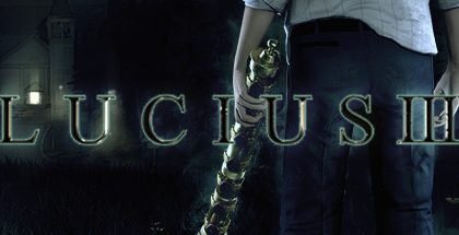 Lucius 3 v1.19