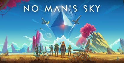 No Man's Sky Exo Mech v2.42