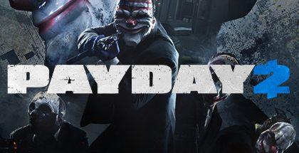 PayDay 2 v1.94.862