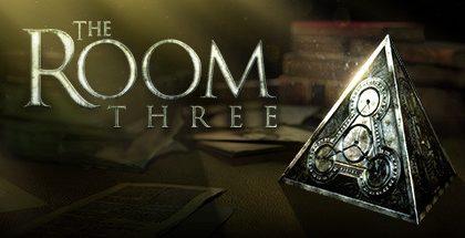 The Room Three Update 1