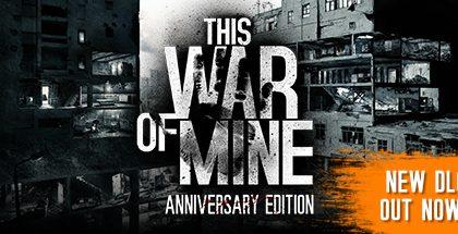 This War of Mine Final Cut v6.0.7.3