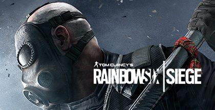 Tom Clancy's Rainbow Six: Siege v13487097