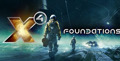 X4 Foundations v3.10 HotFix 1