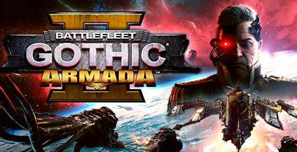 Battlefleet Gothic: Armada 2 (Update 9)