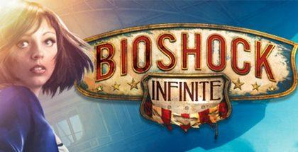 BioShock Infinite v1.1.25.5165