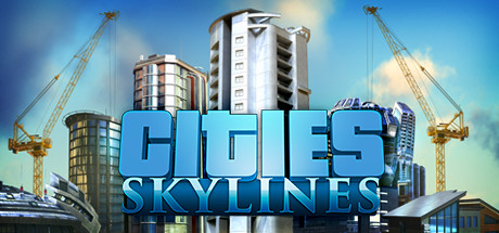 Cities Skylines
