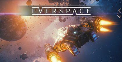 Everspace v1.3.4.36508
