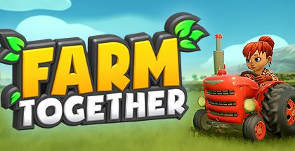 Farm Together (Update 61)