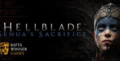 Hellblade: Senua's Sacrifice v1.03