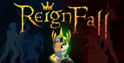 Reignfall v1.02