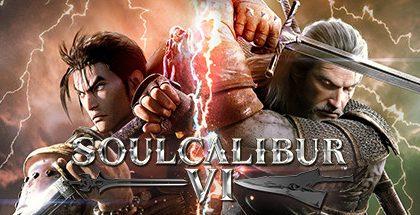 Soulcalibur 6 v02.05.00