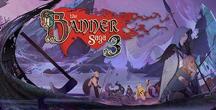 The Banner Saga 3 v2.61.04