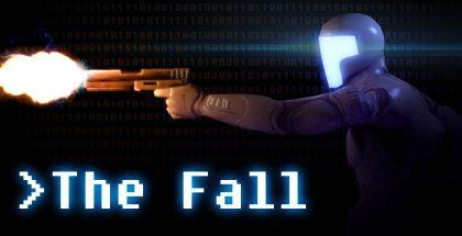The Fall v2.31