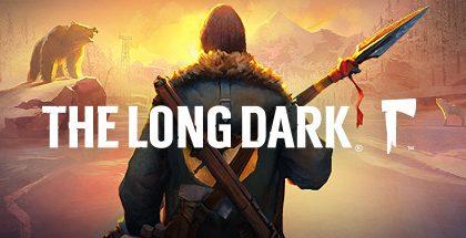 The Long Dark REDUX v1.74 58755