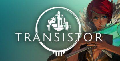 Transistor v1.50440.8123