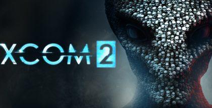 XCOM 2 Update 12