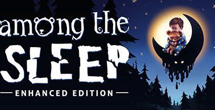 Among the Sleep v3.0.1