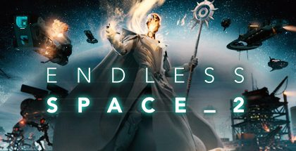 Endless Space 2 v1.4.21
