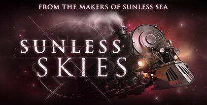 Sunless Skies v1.3.7