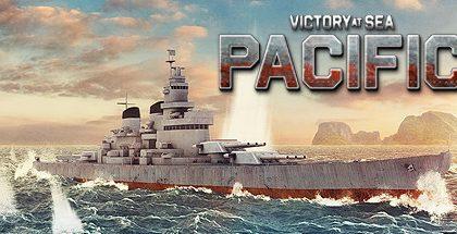 Victory At Sea Pacific v1.7.0