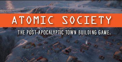 Atomic Society v0.1.7.2