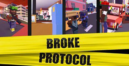 Broke Protocol v1.04h4