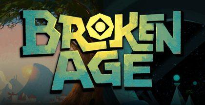 Broken Age v2.4.800398