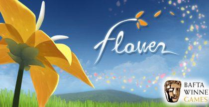 Flower v1.45