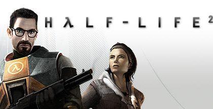 Half-Life 2 Complete Edition