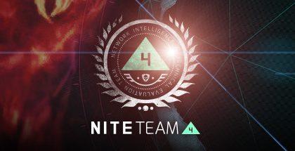 NITE Team 4 v1.2.0