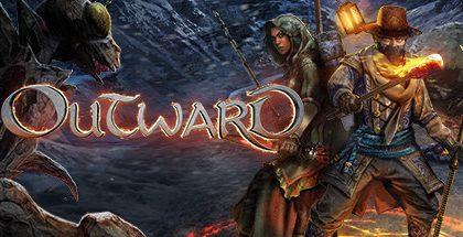 Outward (Build 4231734)