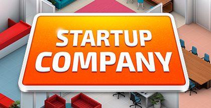 Startup Company v1.5