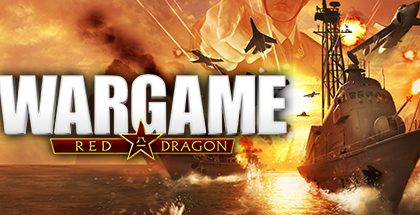 Wargame Red Dragon v16.11.30.510057270