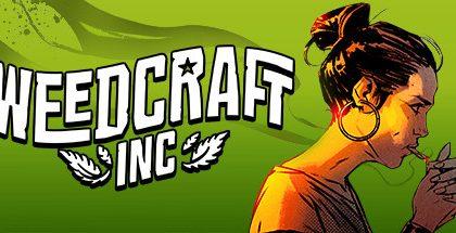 Weedcraft Inc v1.3.2