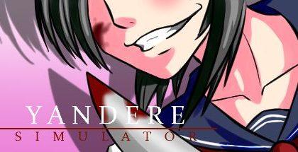 Yandere Simulator v16.04.2020