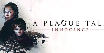 A Plague Tale Innocence v1.07